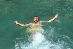 Kemer Antalya
