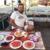 Poyraz Paşa Tek Kişilik Kahvaltı