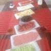 Poyraz Paşa Basic Kahvaltı