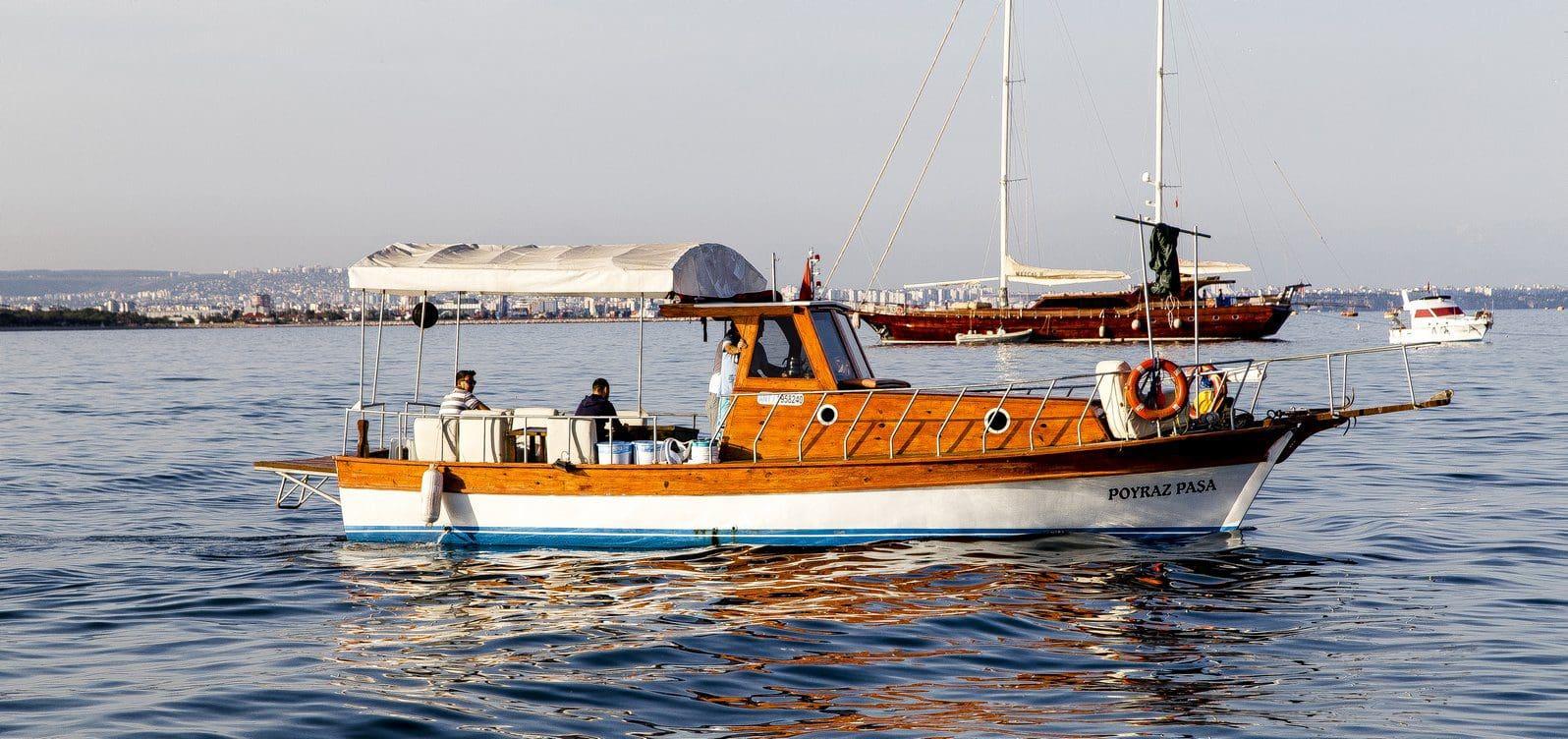 Poyraz Paşa