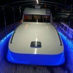 Antalya Motoryat Kiralama | Ladon Motoryat